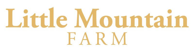 Little Mountain Farm